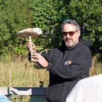 161009-uk-fungus-day-4