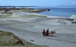 childrens-cart-inisheer-1979