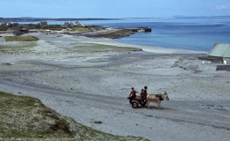 childrens-cart-inisheer-1979