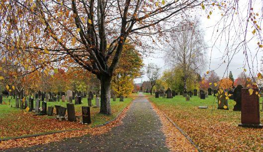 161117-cathays-cemetery-1