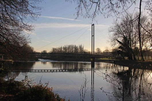 161204f-blackweir-bridge