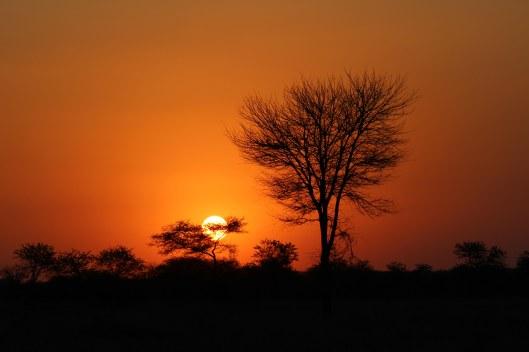 170101-sunrise