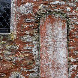 170105-st-just-churchyard-lichens-1