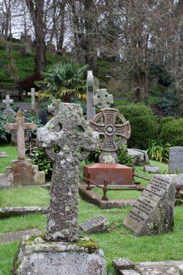 170105-st-just-churchyard-lichens-2