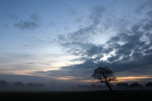 170125-penarth-fog-2