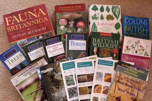 170302-wildlife-books
