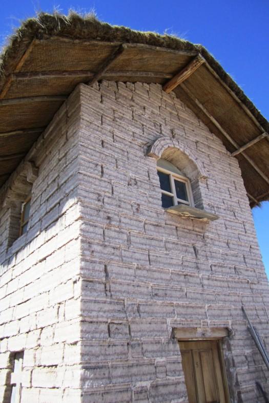 170315 Salar de Uyuni (2)