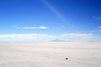 170315 Salar de Uyuni (6)