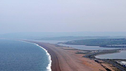 171021 Chesil Beach (1)