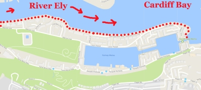 171031a Ely embankment map