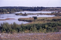 171202 Cosmeston west lake Sep 1987