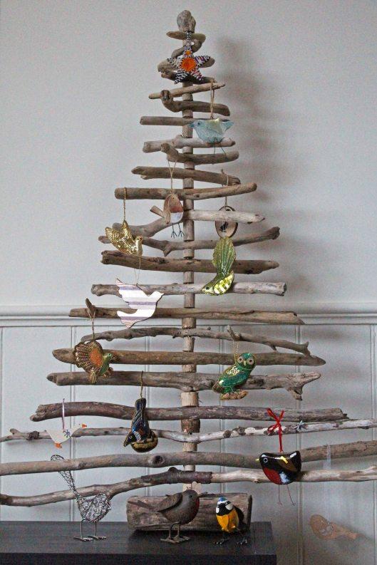 180212 bird tree