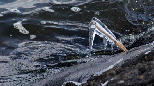 180228 icicle (2)