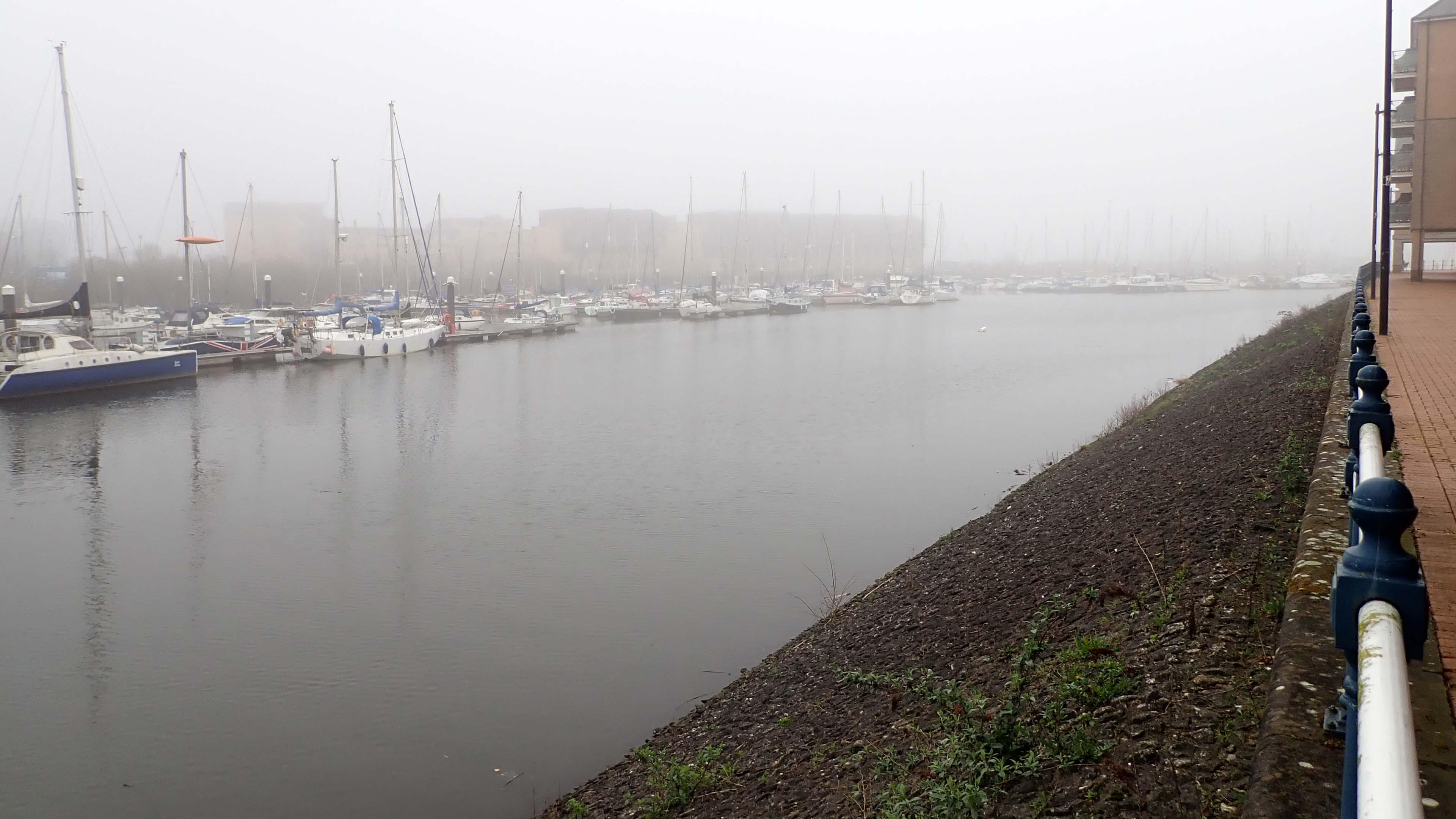 180501 weather fog
