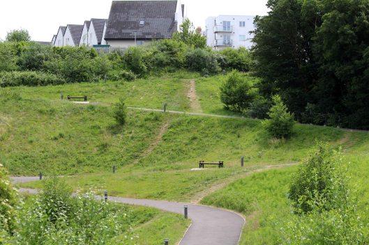180623 zigzag path
