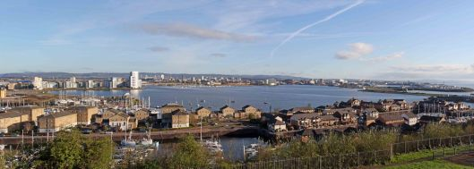 201125 1 Cardiff Bay