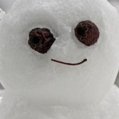201224 8 snowman